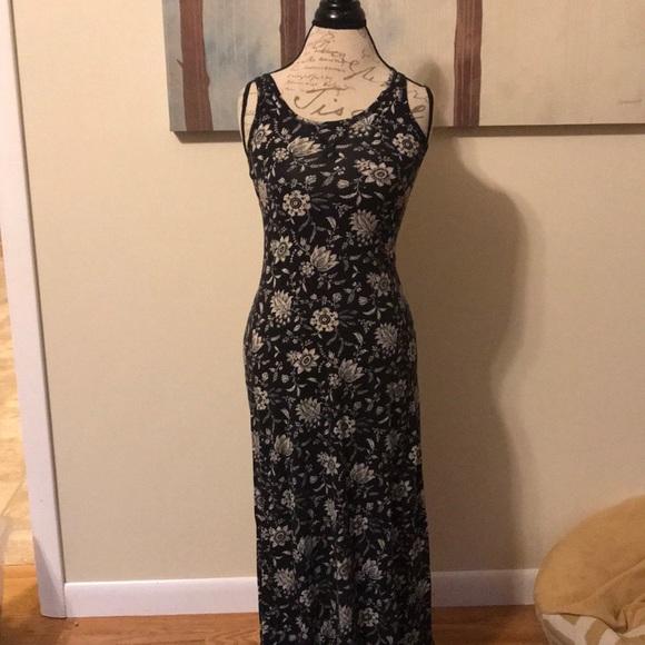 American Living Dresses & Skirts - {American Living} Maxi Dress